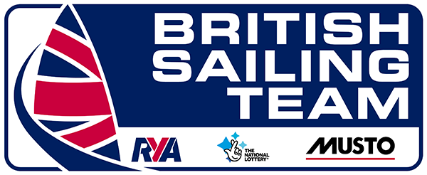 British Sailing Team